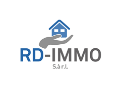 RD-Immo Sarl in Rodershausen